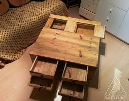 wood pallet furniture ideas diy pallet projects 101 pallets