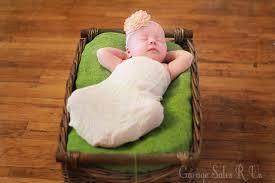 newborn photography props newborn session and diy newborn session props