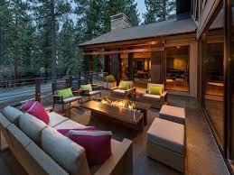 Outdoor Patio Furniture Houston Tx Fresh Free Outdoor Patio Furniture Houston Tx Uk Dj1 14368