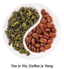 11 best yin yang images on pinterest yin and yang pictures and