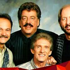 The Statler Brothers Bed Of Rose S The Statler Brothers Topic Youtube