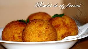 cuisine sicilienne arancini arancini boules de riz farcies spécialité sicilienne arancini