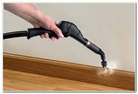 pet safe wood floor cleaner pet safe floor cleaner vinegar 32 oz