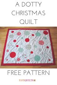 213 best free christmas quilt patterns images on pinterest