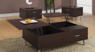 pleasant modern black coffee table for sale tags modern coffee