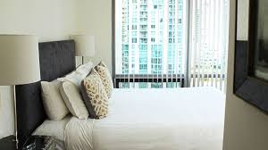 Interior Design Two Bedroom Flat Pictures Two Bedroom Apartment U2014 Vancouver Extended Stay
