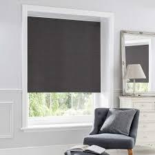 Best Blackout Shades For Bedroom Living Room Drapes At Amazon Blackout Drapes For Bedroom Blackout