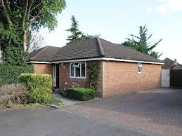 milestone residential whitton listing of current properties