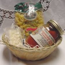 cheap gift baskets tina s gourmet gift baskets