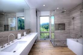 modern master bathroom ideas modern master bathroom modern master bathroom modern bathroom