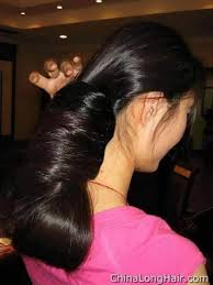 pics of black pretty big hair buns with added hair 164 best hair updo style images on pinterest chignons rapunzel