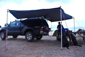 Wing Awning Foxwing Awning Length Foxwing Awning Side Walls Foxwing Awning