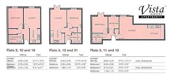 floor plan designer free residential floor plan design ancient house floor plan fresh free