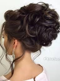 chignon mariage facile a faire chignon sur cheveux