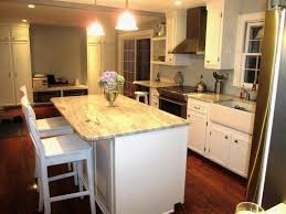 kitchen cabinet corners 80 exles remarkable kitchen cabinets vancouver island