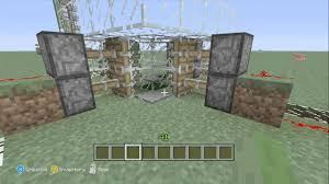 minecraft house ideas google