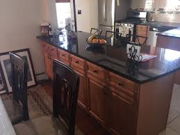 shopping for kitchen furniture 471 best kitchen cabinet finished kitchens images on