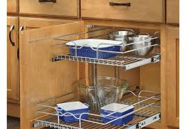 Kitchen Cabinet Storage Accessories Cabinet Creative Cabinet Pull Out Shelves Kitchen Pantry Storage