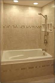 metal wall tiles kitchen backsplash ceramic tile patterns for kitchen backsplash bathroom ceramic tile