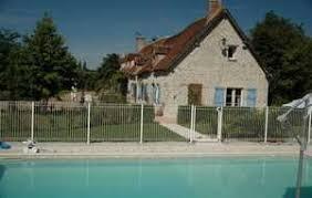 chambre d hote orleans chambre d hôtes de charme avec piscine à orleans 45