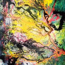 14 best art images on pinterest buy paintings original art and
