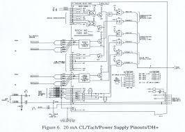 drives service u0026 support u003e legacy u003e 1352 u003e operational data u003e 3500