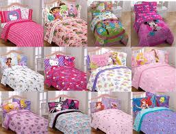 little girls twin bedding sets zspmed of toddler bedding sets
