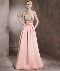 wedding evening dresses lmr weddings rent wedding dress bridal gowns evening