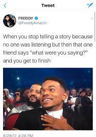 Funny Relationship Memes - pin by liddlee p on lmao memes news etc pinterest memes