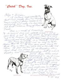 american pitbull terrier a legacy in gameness iron king kennels ii testimonials about us