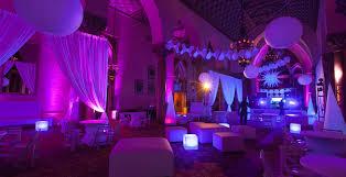 best south florida party venue event venues