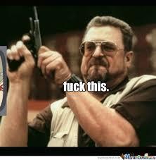 Meme Shot - shot me by stetson jones 35 meme center