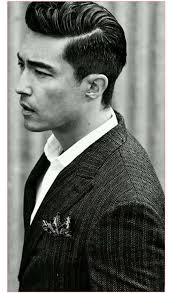 haircut designs for men or wavy hairstyle for men u2013 all in men