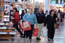 thanksgiving and black friday store and mall hours baltimore sun