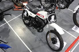 motocross bike accessories 2015 classic dirt bike show telford classicdirtbikerider com