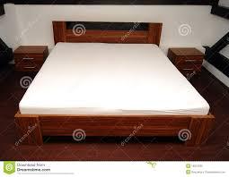 chambre à coucher chêtre cuisine chambre ã coucher en bois photo libre de droits image