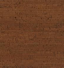 wicanders seville xtec cork flooring sle allspice wood floor
