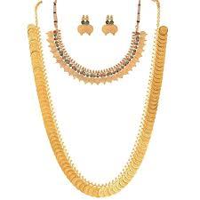 imitation jewellery buy bridal temple antique jewellery sets