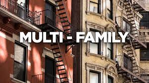 cost to build a multi family home why multifamily real estate is better than buying a house grant
