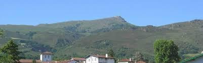 chambre d hotes ascain accueil chambres d hôtes à ascain au pays basque