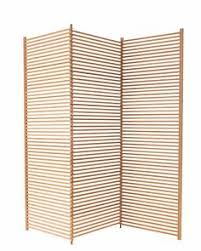 Tri Fold Room Divider Screens Chinese Screens Room Dividers Bamboo Room Divider Screen