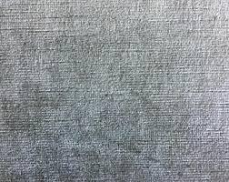 Grey Velvet Upholstery Fabric Velvet Upholstery Fabric Etsy