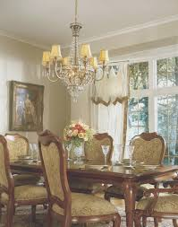 Unique Dining Room Chandeliers Dining Room Cool Dining Room Chandeliers With Lamp Shades Room