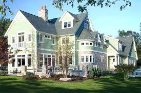 custom luxury home plans custom luxury home designs low cost luxury homes luxury custom home