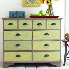 painting ikea dresser dresser paint ideas full size of bedroom furniture grey grey chalk