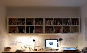 my desk gillian kyle friends house designer and workspace loversiq