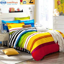 Cheap Bed Duvets Double Bed Quilts U2013 Co Nnect Me