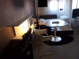 bureau perpignan espace chambre enfants et bureau picture of novotel suites