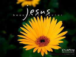 beautiful pictures of jesus wallpapers 64