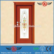 Kitchen Door Design Kitchen Glass Door Designs Kitchen Design Ideas